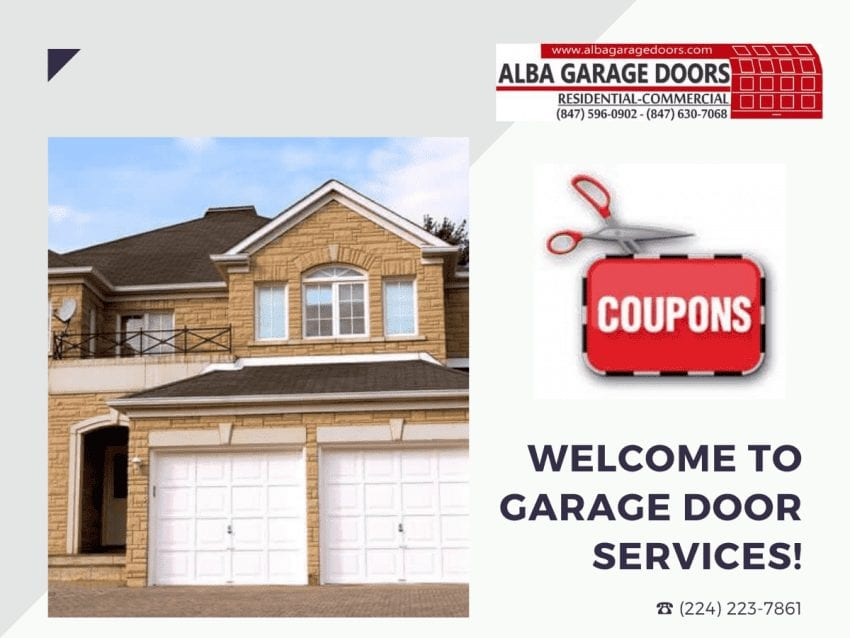 HOW DOES GARAGE DOOR INSPECTION WORK?